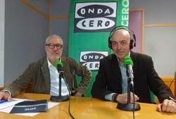 Joan Carles Gonzálvez | Director Comercial Megaplus - 8 Marzo 2015