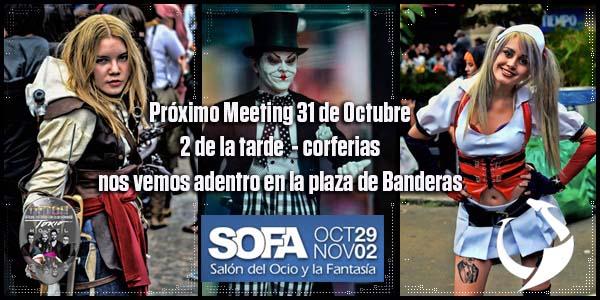 Próximo-Meeting-Bogotá-Sofa-2015
