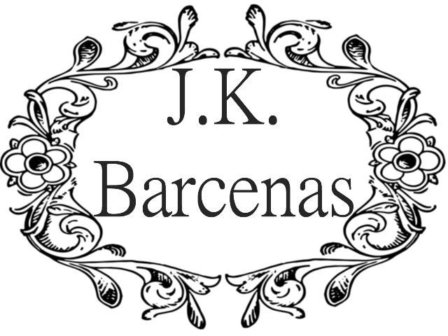 J.K. Barcenas