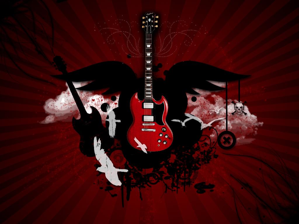 http://3.bp.blogspot.com/-dle_tgASaUI/TtUIyNNu6dI/AAAAAAAAAYs/5o8uiROk3JQ/s1600/guitar-+%252833%2529.jpg