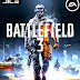 Battlefield 3 Download Full PC Game.
