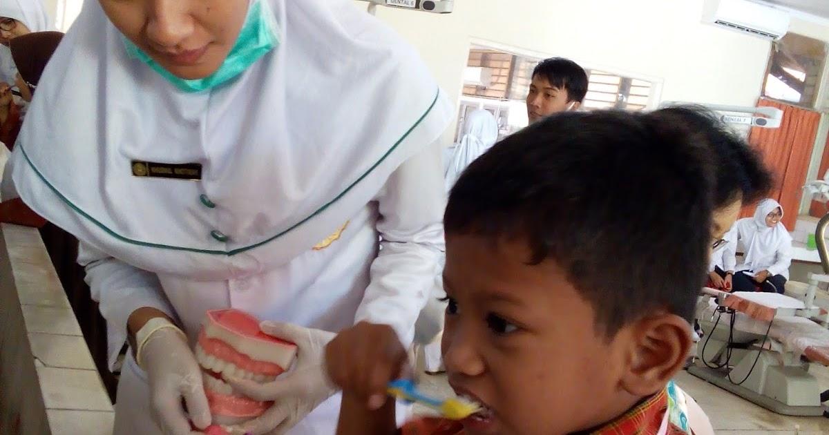 Tag: Workshop Nutrisi Dalam Pelayanan Kefarmasian Preventif Dan Promotif