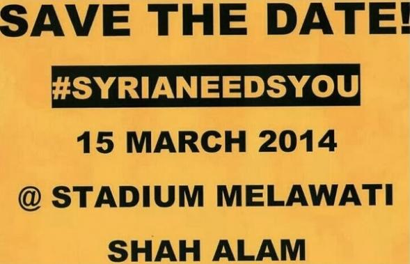 syrianneedsyou, save the date, 15 mac 2014, #syrianneedsyou, rakyat syria, sejarah syria 15 mac 2011