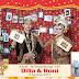 Photobooth Wedding Dila & Roni