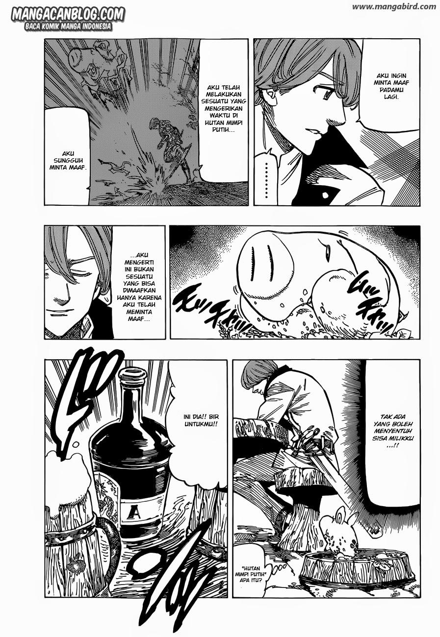 Komik nanatsu no taizai 102 - chapter 102 103 Indonesia nanatsu no taizai 102 - chapter 102 Terbaru 12|Baca Manga Komik Indonesia