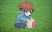 Anime Boy Balls HD Wallpapers (anime boy balls hd wallpapers)