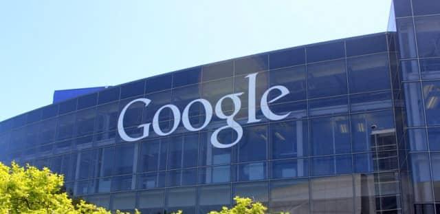 Ответы на вопросы про поисковую оптимизации