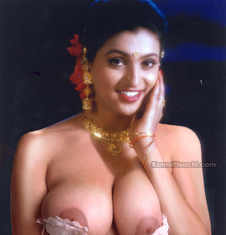 nude hot sex image: Tollywood Actress/ Politician ROJA ...