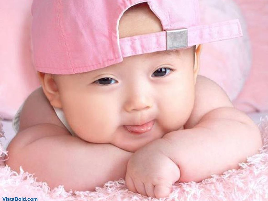 19 very cute and beautiful babies wallpapers in hd | image wallpaper