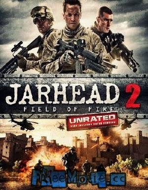 Lính Thủy Đánh Bộ 2 - JarHead 2: Field of Fire (2014) Vietsub