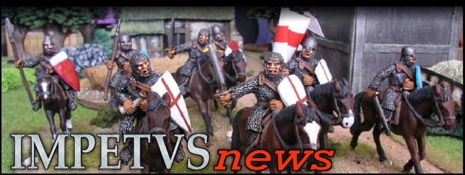 Impetus News