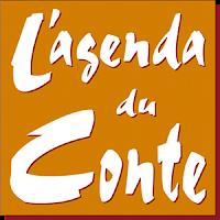 http://agenda.conteurs.org