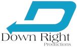 http://downrightpro.com/