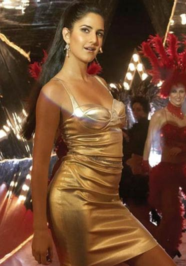 Katrina Kaif Boobs Hot photos