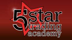 5 STAR TRADING ACADEMY