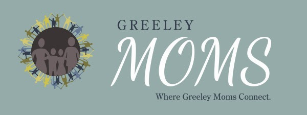 GreeleyMOMs