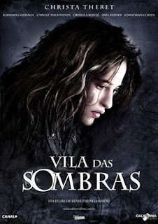 FILMESONLINEGRATIS.NET Vila Das Sombras