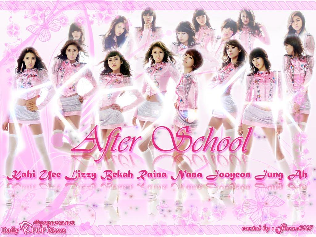 http://3.bp.blogspot.com/-dlqbC-2lsss/Tef_MqbItDI/AAAAAAAAAok/TrWTRZI0qrM/s1600/After_School_Wallpaper.jpg