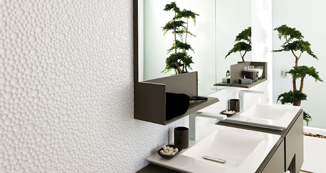 Globe_White_Porcelanosa_Outlet_NY_Brooklyn.jpg