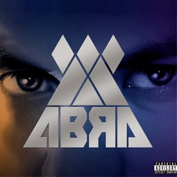 Diwata by Abra feat Chito Miranda