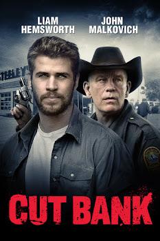 Ver Película Cut Bank Online 2014 Gratis
