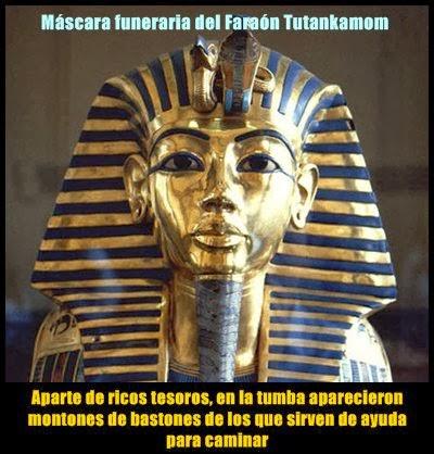 faraon-misterio-bastones