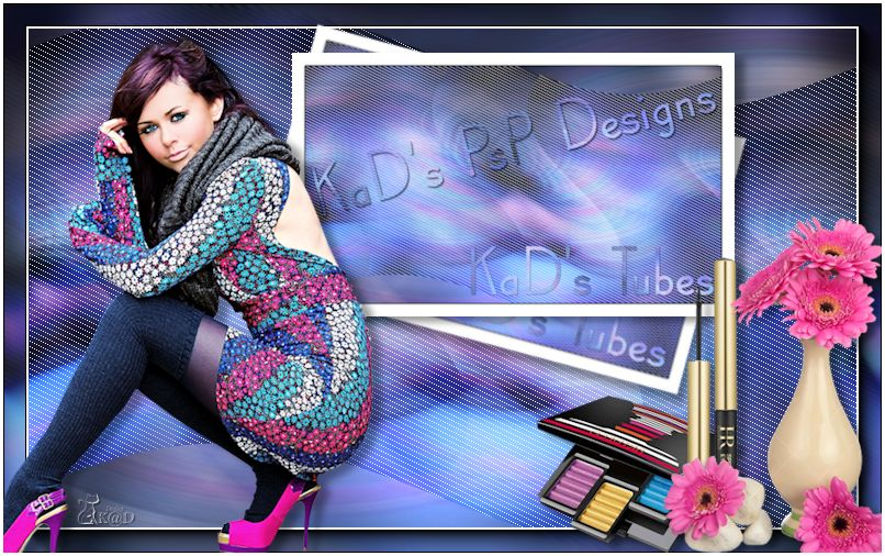 KaD's Psp Designs Tubes