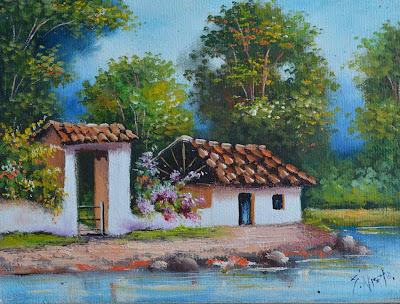fincas-de-pueblos-oleo