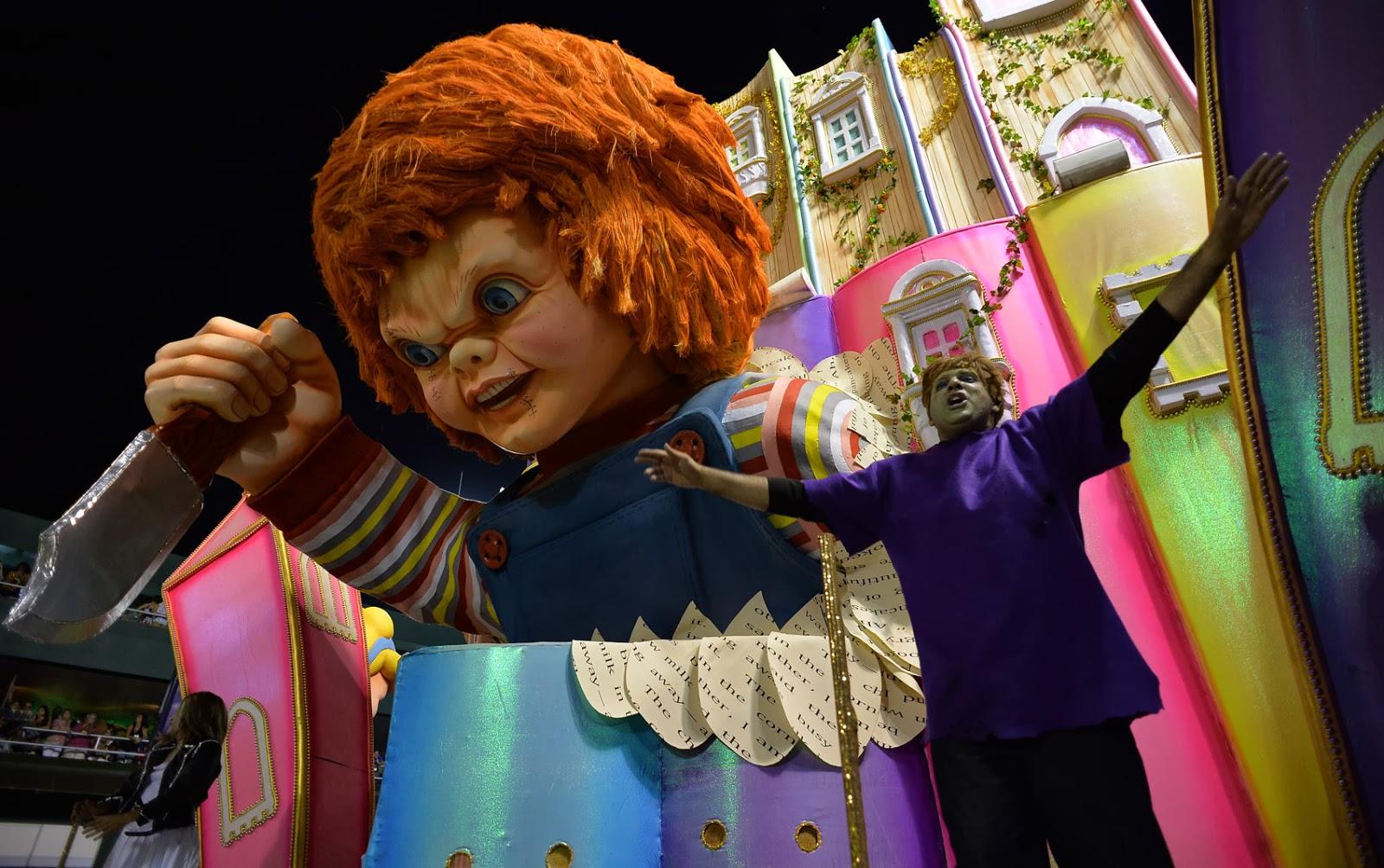 chucky-carnaval