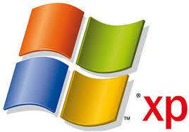 تحميل نسخة ويندوز اكس بى Windows XP Service Pack 1 (SP1) free