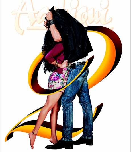 Aashiqui 2 (2013) Hindi BluRay 480P 720P x264 - mlwbd.info