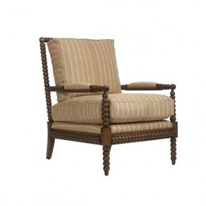 Willow Bee Inspired Well Dressed Home No 2 Bobbin Chair