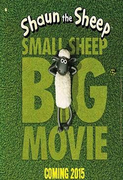 Những Chú Cừu Thông Minh ...