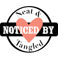 http://neatandtangled.blogspot.ch/2015/03/noticed-by-neat-and-tangled.html