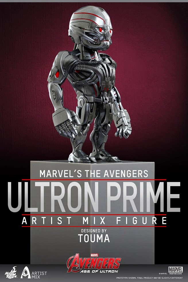 Action Figures: Marvel, DC, etc. - Página 2 Hot-toys---avengers---age-of-ultron---artist-mix-figures-designe-121044