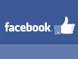 Status Facebook Fb Paling Lucu terbaru 2013 | Dunia ...