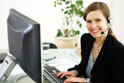 Administrative_Assistant