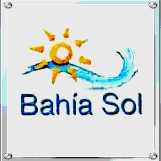 Bahía Sol