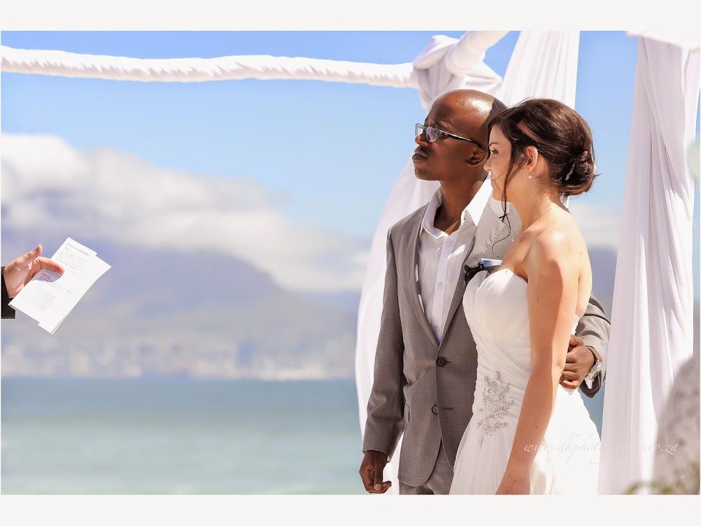 DK Photography LASTBLOG-043 Stefanie & Kut's Wedding on Dolphin Beach, Blouberg  Cape Town Wedding photographer