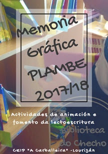 Memoria Gráfica PLAMBE 17-18