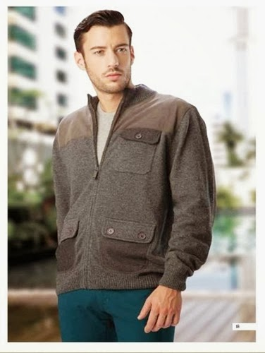 To acquire Awe mens inspiring winter collection of bonanza pictures trends