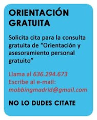 Orientacin gratuita