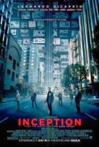 Download Inception 2010 Full Inception 202x300 jpg 202x300 Movie-index.com