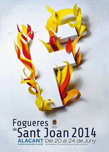 hogueras-alicante-2014