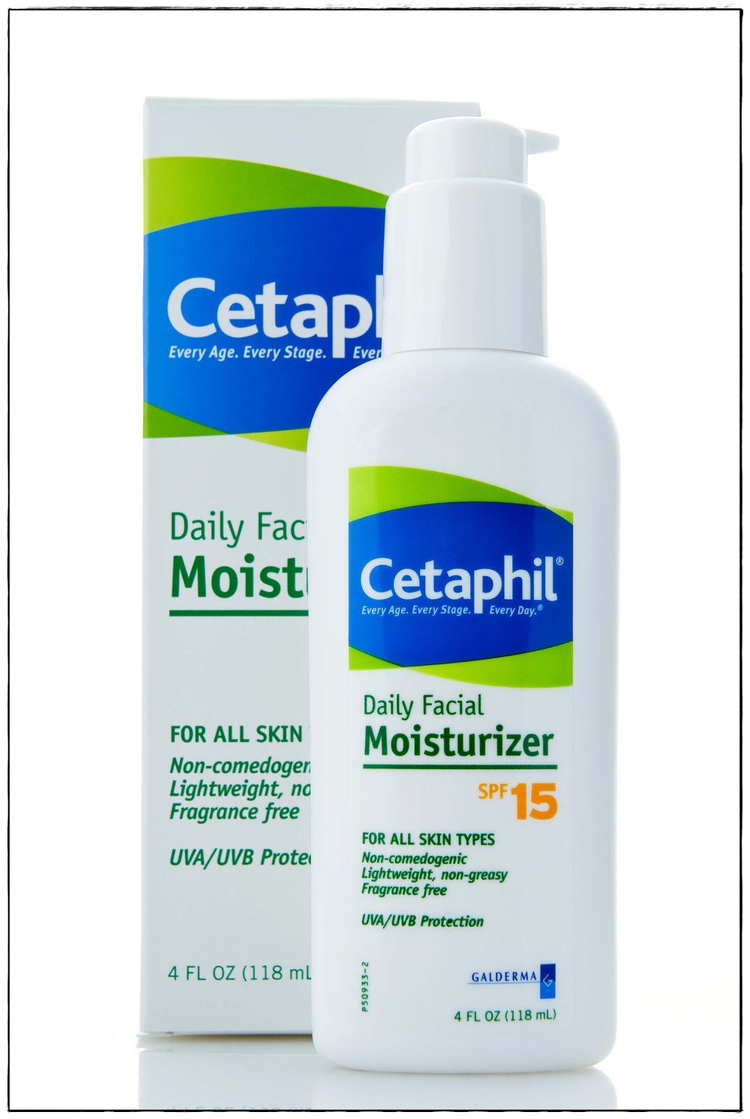 nighttime moisturizer for dry skin
