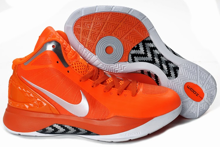 Images For Air Max Basketball Shoes