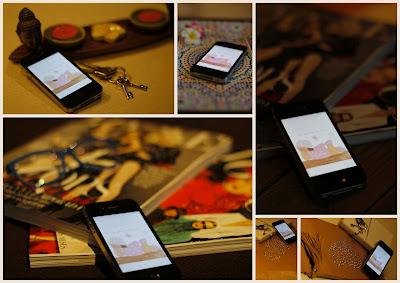 fondo-iphone-personalizado