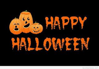 happy halloween pictures 2015