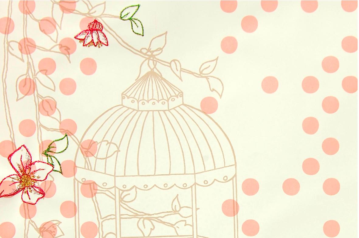 http://3.bp.blogspot.com/-dmAS2NzGDNQ/UFYcALb93OI/AAAAAAAAAYA/QAGCuEwrAC4/s1600/Laura+Felicity,+Dotty+Bird+%28Embroidered+Blossom%29+Rose+&+Charleston,+close+up.jpg