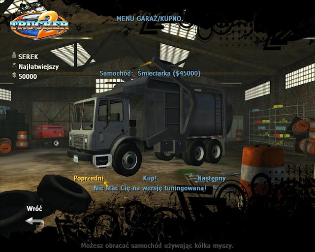 a5dc3c2c Trucker 2